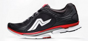 ampla running shoes